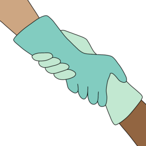 spirited_glovehandsholding