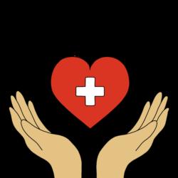 spirited_medicalheart