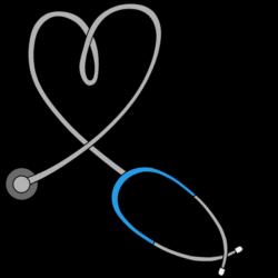 spirited_stethoscope